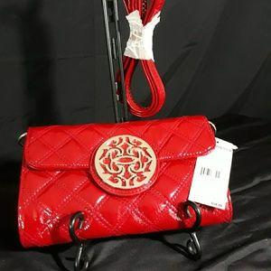 Steve Madden Crossbody / Clutch handbag